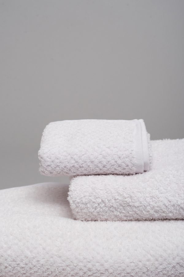 pack-toallas-blanco